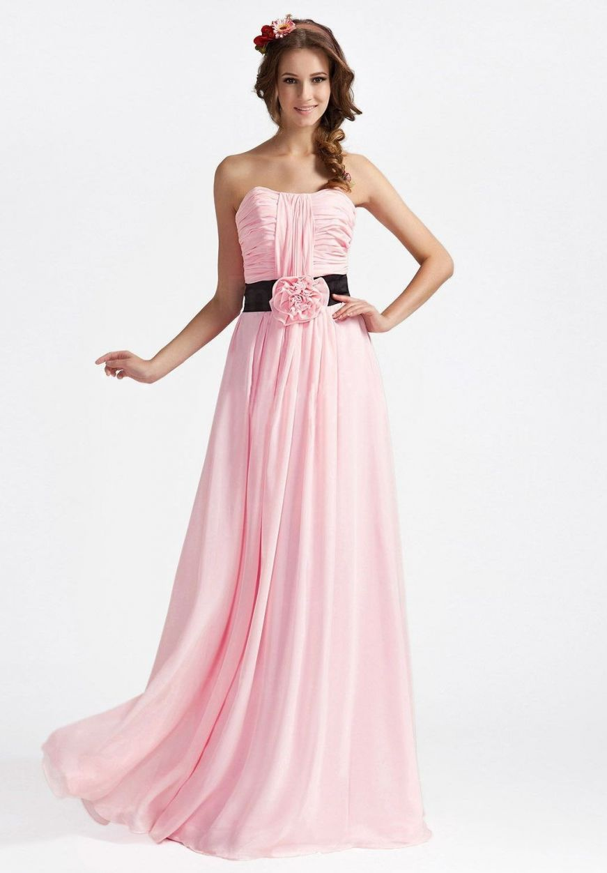 united states prom dresses industry market report