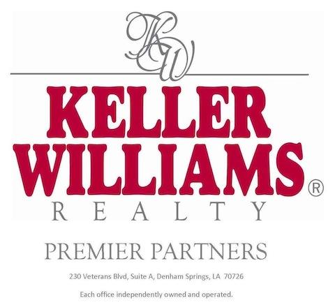 Keller Williams Realty Premier Partners