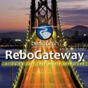 rebogateway_area_tract_utility
