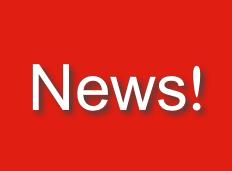 2014 Toyota Corolla News!