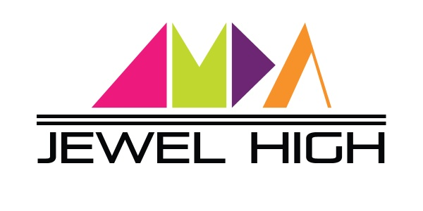 Jewel High