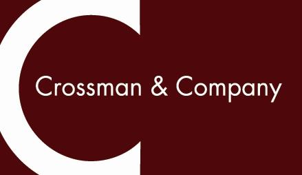 C&C Logo JPEG