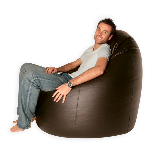 Comfortable office chairs for gaming - Bean Bag Chairs For The Office Prlog