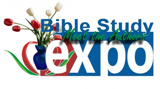 Bible Study Expo 2013