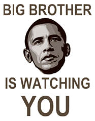 Obama's PRISM for Americans