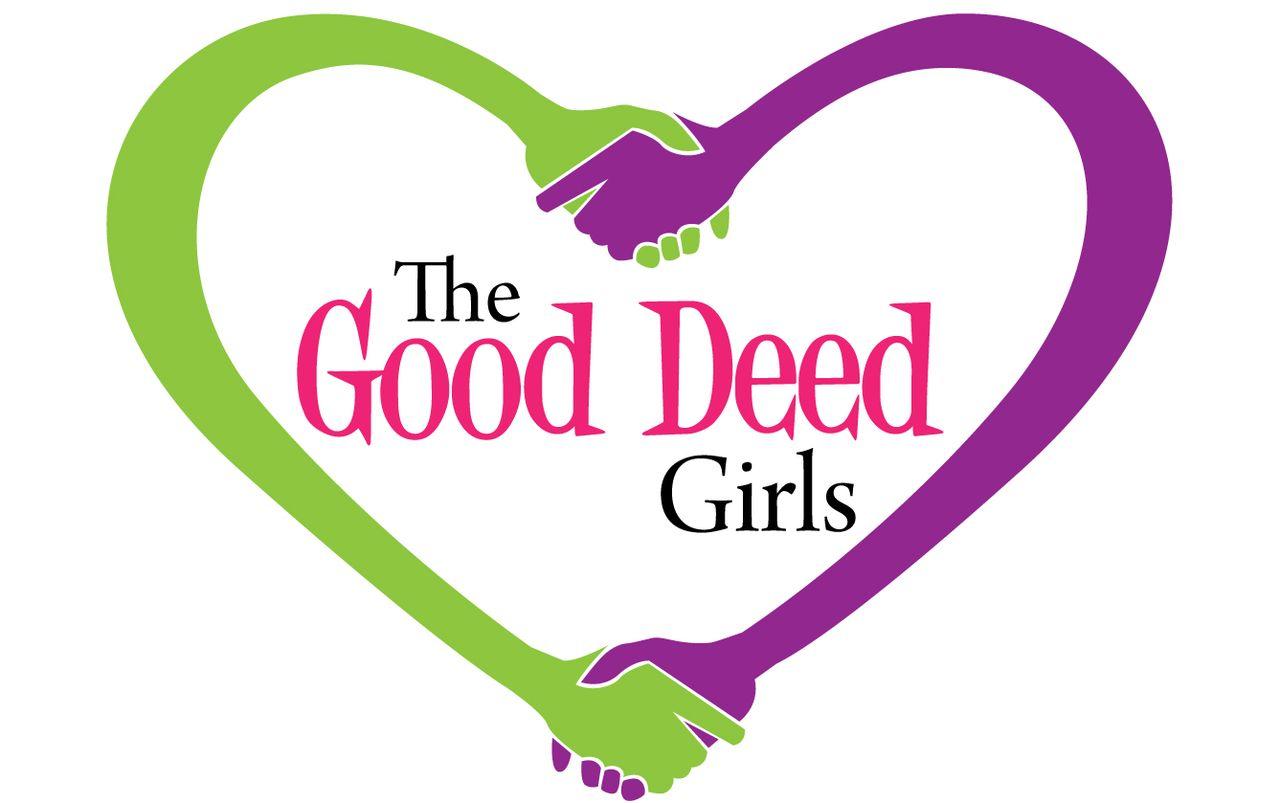 The Good Deed Girls
