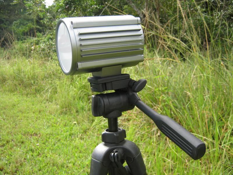 Geolux RSS-2-300S Surveillance Radar
