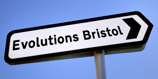 Evolutions Bristol