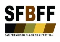 SFBFF June 13-16, 2013