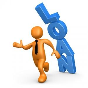 12157930-payday-loans-in-uk.jpg