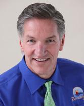 Dr. John Fornetti