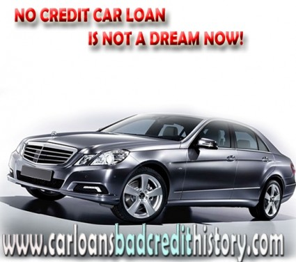 car loans for people with no credit history get rid of credit history woes www. Black Bedroom Furniture Sets. Home Design Ideas