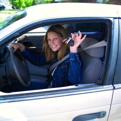 new moneysaver bad credit auto loans quote service
