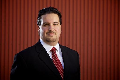 San Diego Personal Injury Attorney Ross Jurewitz