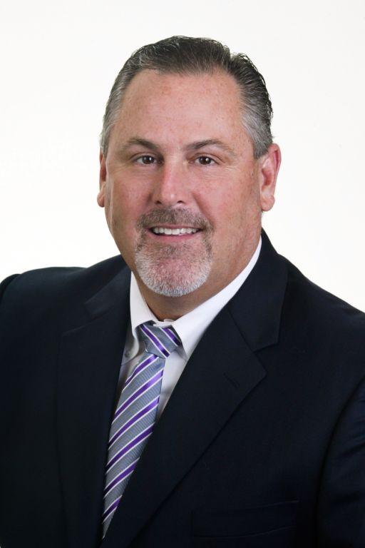 Greg Coleman, President-Elect of The Florida Bar