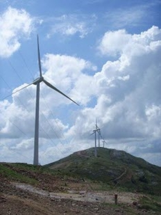 235 x 313 Sierra_de_los_Caracoles_wind_farm.ashx.