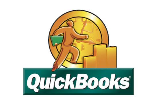 Quickbooks Training Courses