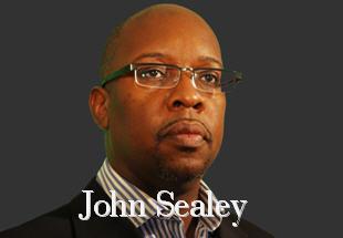 Small Business Webinars By John Sealey