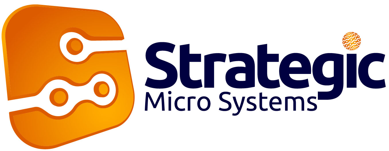 Strategic Micro Systems
