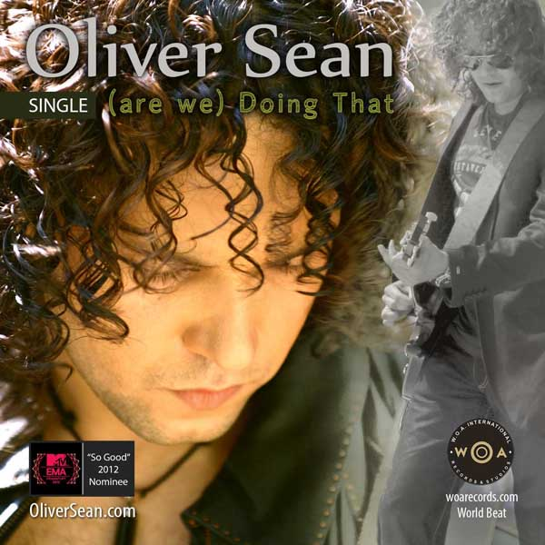 Oliver_Sean_are_we_doing_that_Cover_smallsize