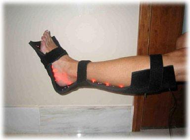 Naples Fort Myers Shoe Store Foot Solutions Estero Now