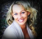 Kristie Scivicque - REALTOR®, SRES ®, e-PRO
