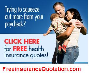 Apply Online For Instant Online Health Insurance Quotes ...