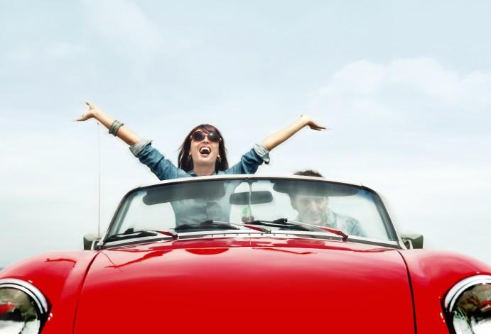 temporary-car-insurance-over-21