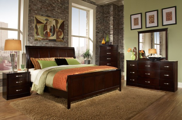 dox furniture to sell contemporary furniture online in dallas dox