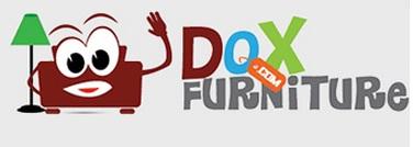 Dox Furniture Dallas