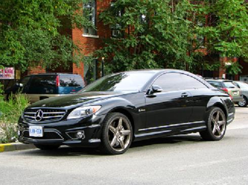 New Car Sales In Jacksonville Fla
