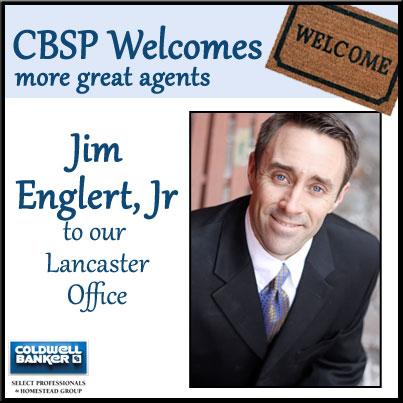 Jim-Englert-Lancaster-PA-Realtor