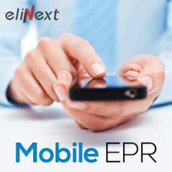Mobile ERP solutions boost productivity and collaboration