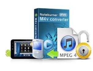 m4v converter plus error 1004
