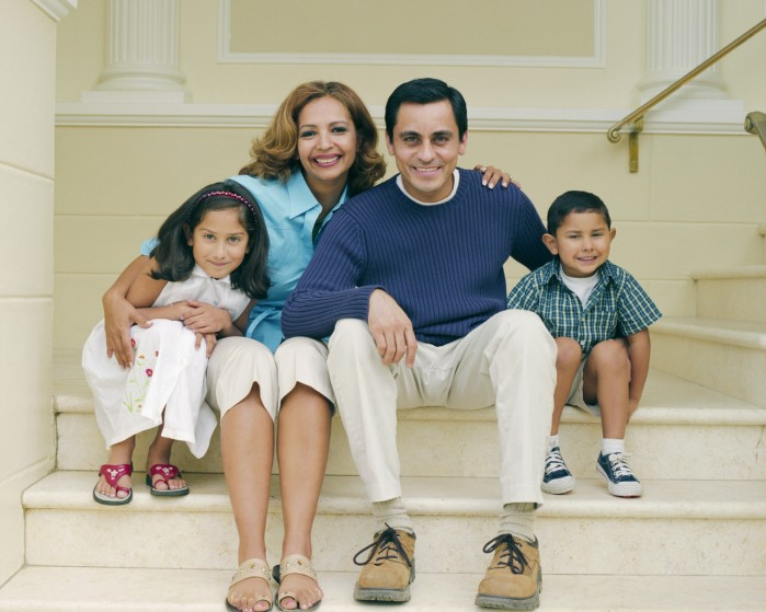 Get Approval For Cheap Term Life Insurance