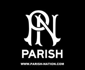 Parish Nation