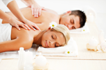 locations houston couples massage