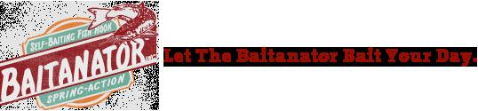 thebaitanator