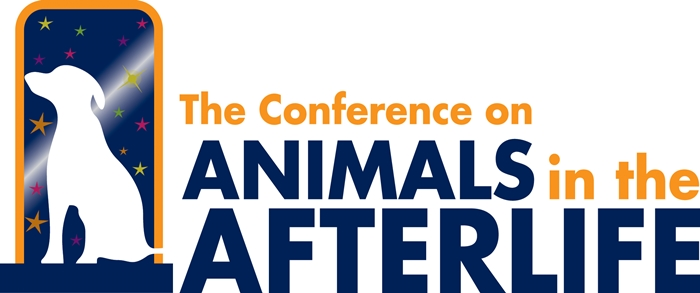 The Conference on Animals in the Afterlife, November 3, 2013
