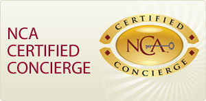 Chicago National Concierge Association