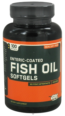 Super sale optimum fish oil omega 3 for Fish oil for joints
