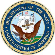 US Navy Approves Vision-Strike-Wear.Com!