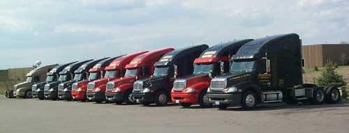 Buy Junk Cars Seattle >> Heavy Duty Truck Junk Yards - Bing images