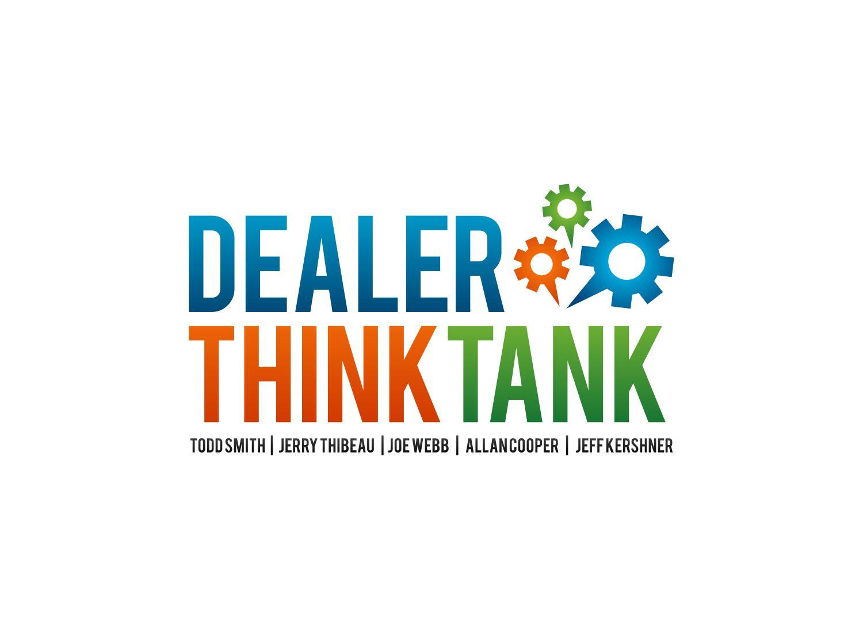 Dealer ThinkTank