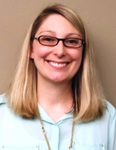 Courtney Mayfield Joins Rosenfeld Einstein