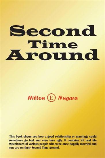 secondtimearound