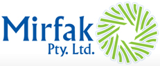 Mirfak has gained Offical Halal and Kosher Certification
