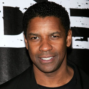 The Summit is excited to have Denzel Washington back for another conversation