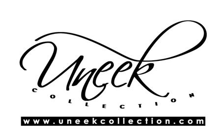 Uneek and VIP Salon & Spa Team Up
