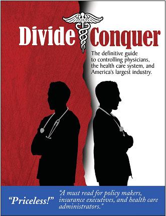 A Destructive Debate: Direct Care vs Concierge Medicine ...
